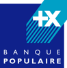 Banquepopulaire_logo