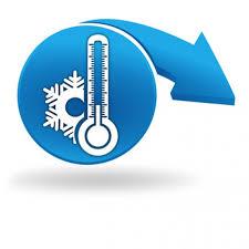 Anticipez l'obligation dès 2018 de maintien de la chaîne du froid!