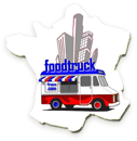 logo-foodtruck