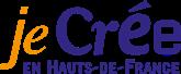 logo-je-cree