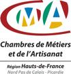 logo_chambre_de_region_hdf_npdc